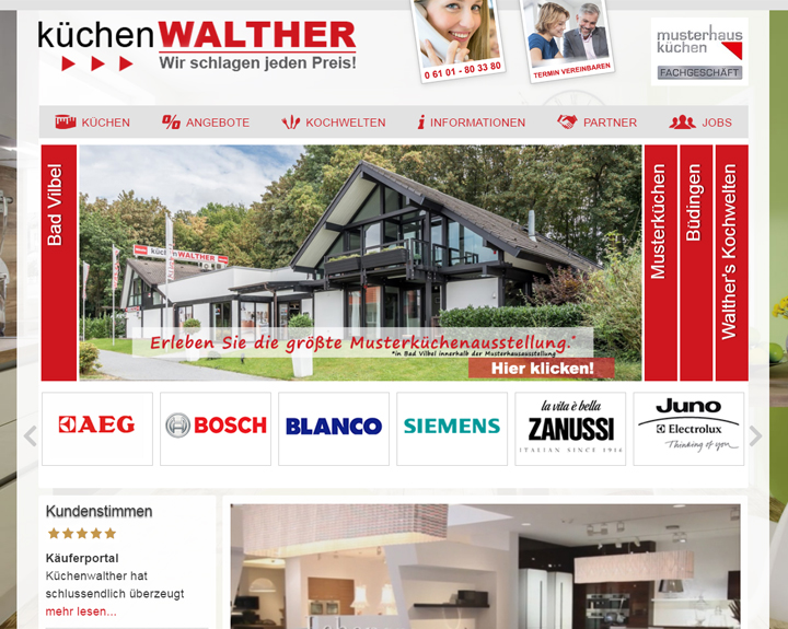 designstudio f r webdesign und printmedien. Black Bedroom Furniture Sets. Home Design Ideas